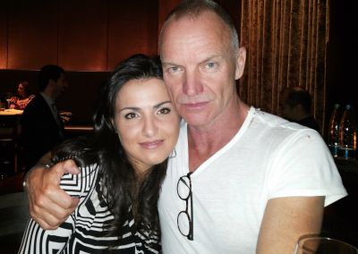with-Sting